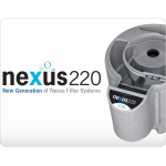 NEXUS Moving Bead Filter